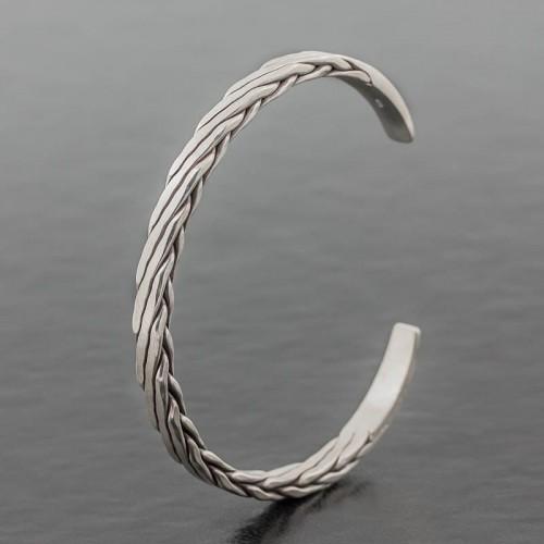 Bracelet Homme Nomade