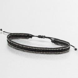 Bracelet Homme Lien Noam