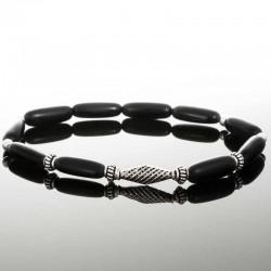 Bracelet Homme Corne