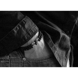 Bracelet Homme Motore