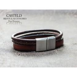 Bracelet Hipsters