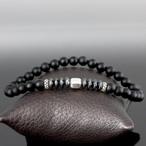 Bracelet Homme Gab