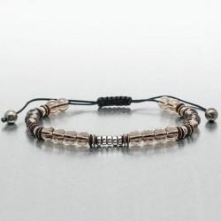 Bracelet Homme Hodor