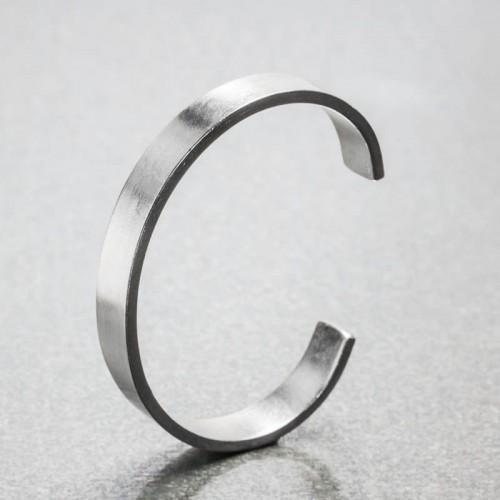 Bracelet Jonc Le Large