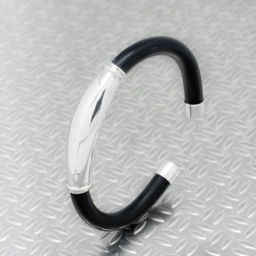 Bracelet Run