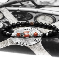 Bracelet Homme Baroud