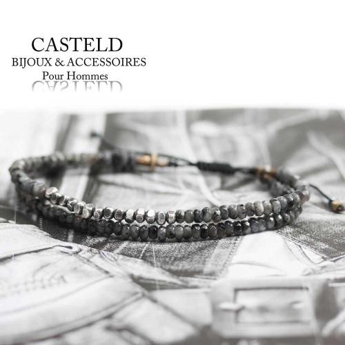 Bracelet Homme Hamilton