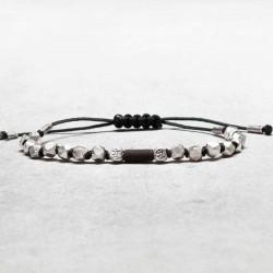 bracelet pour homme luxe