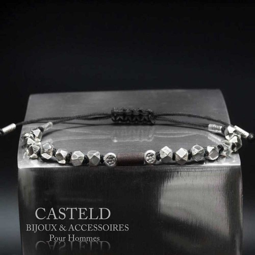 Bracelet Homme Riders