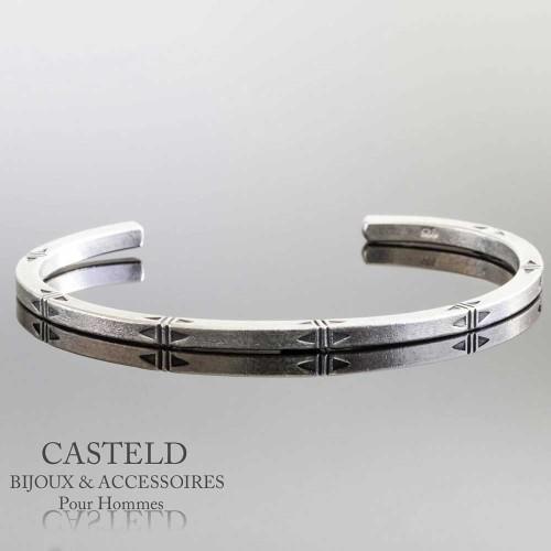 Bracelet Homme Norton