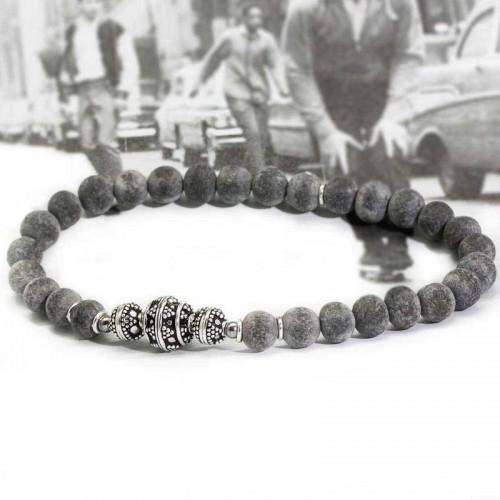 Bracelet Homme ADN