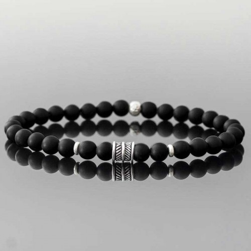 Bracelet Homme Boston