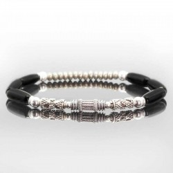 bracelet homme tendance et luxe