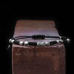 bracelet homme marque de luxe