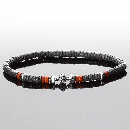 bracelet pour homme Alba