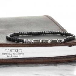 bracelet pour homme de marque luxe