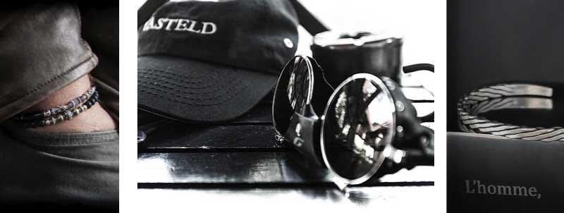 bracelet pour homme des bijoux de marque