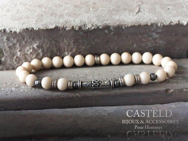 https://www.casteld.com/bracelets-hommes/