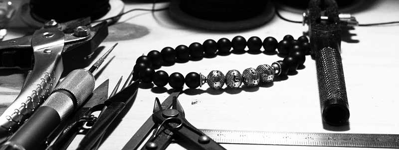 créateur de bijoux pour homme