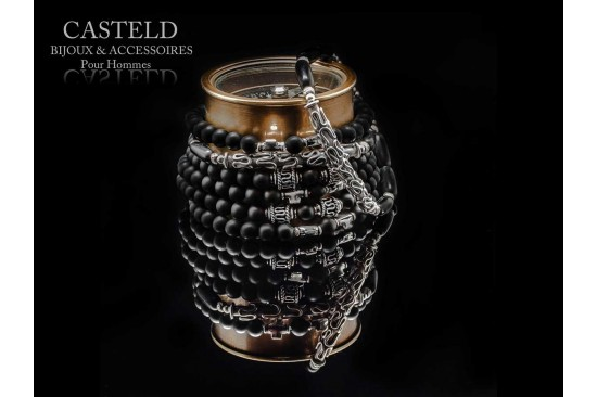 bracelets-pour-homme-made-in-france