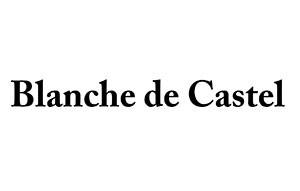 Blanche de Castel