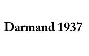 Darmand 1937